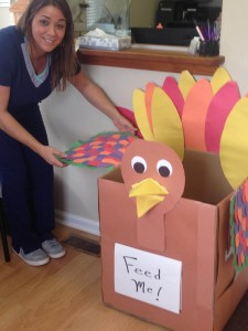 peconic-pediatrics-thanksgiving-food-drive-long-island-new-york-ny
