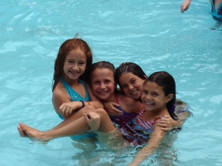 Summer Safety in Riverhead, NY